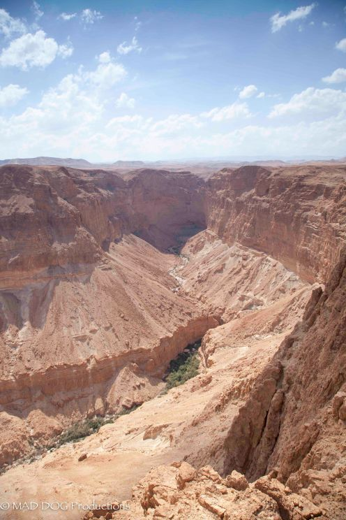 Wadi Weekend 2-3083