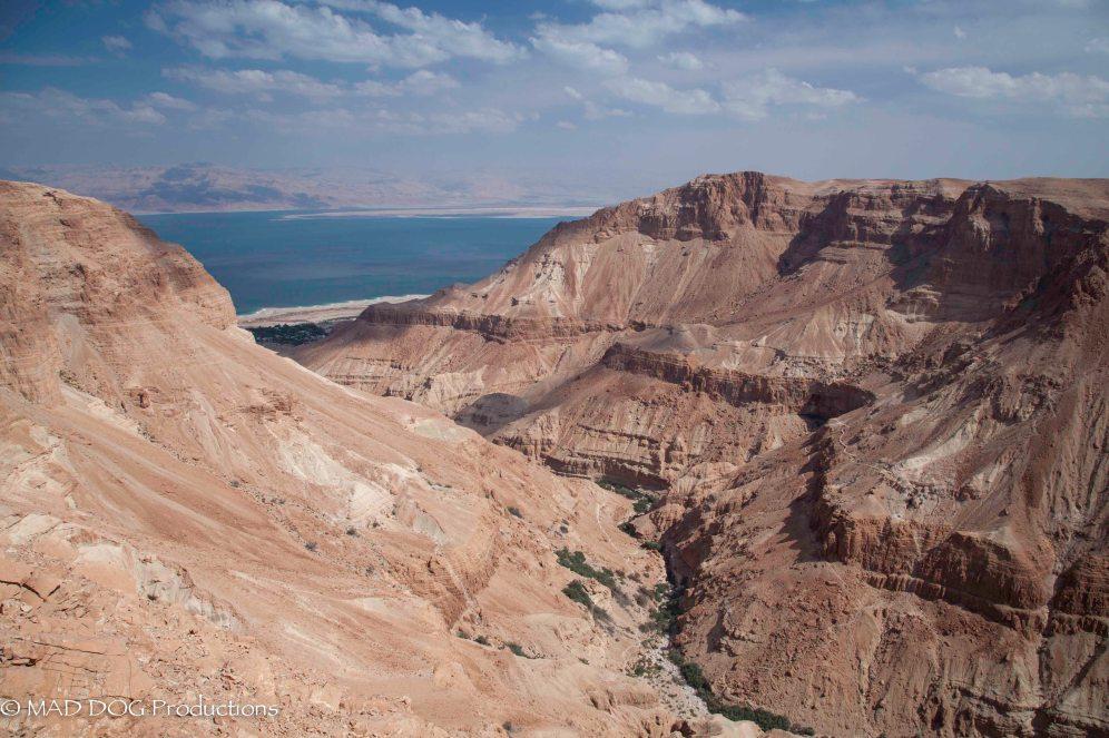 Wadi Weekend 2-3086