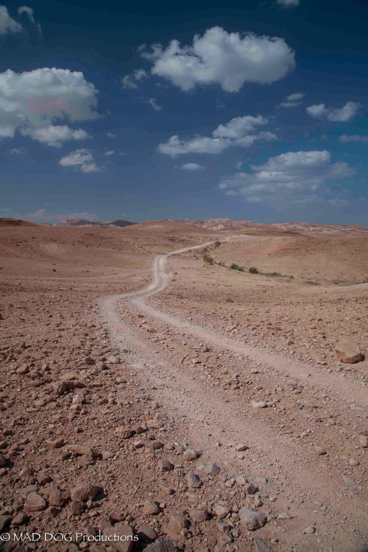 Wadi Weekend 2-3093