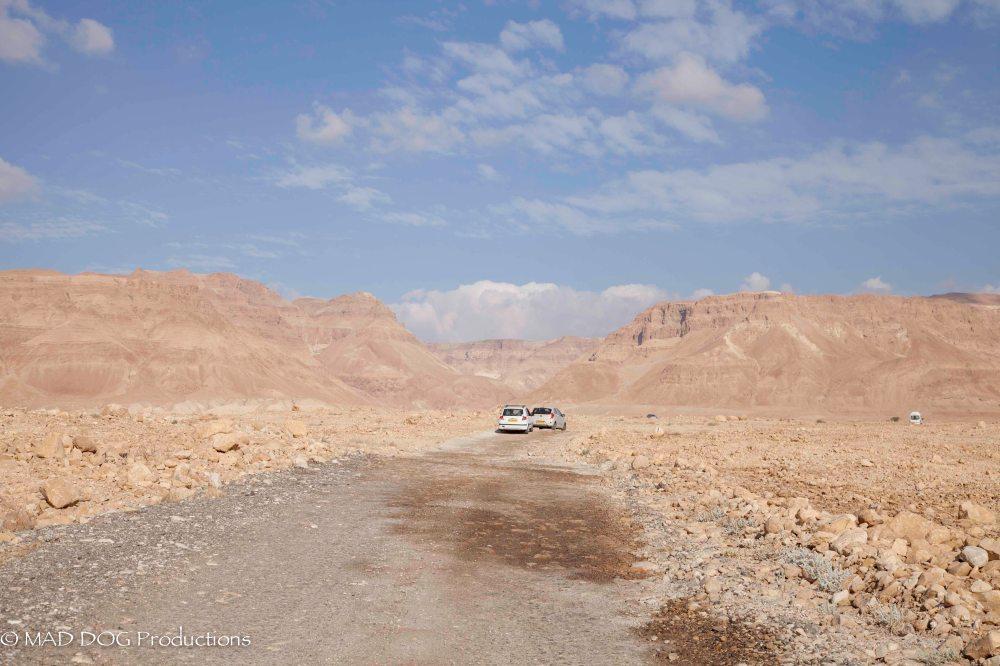 Wadi Weekend 2-3106