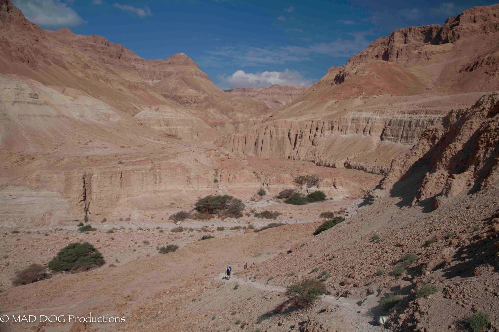 Wadi Weekend 2-3111