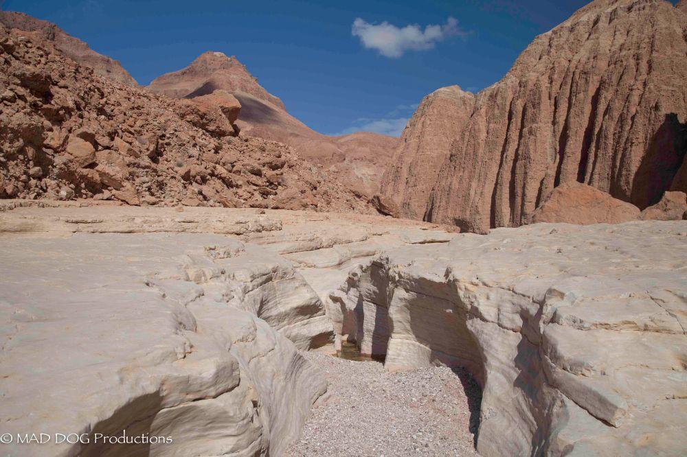 Wadi Weekend 2-3118