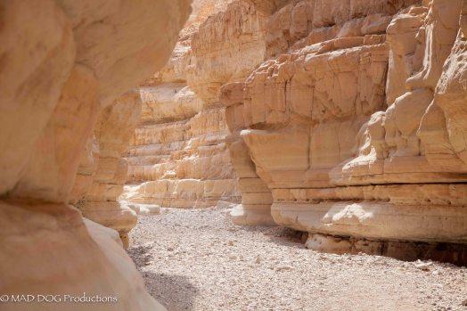 Wadi Weekend 2-3132