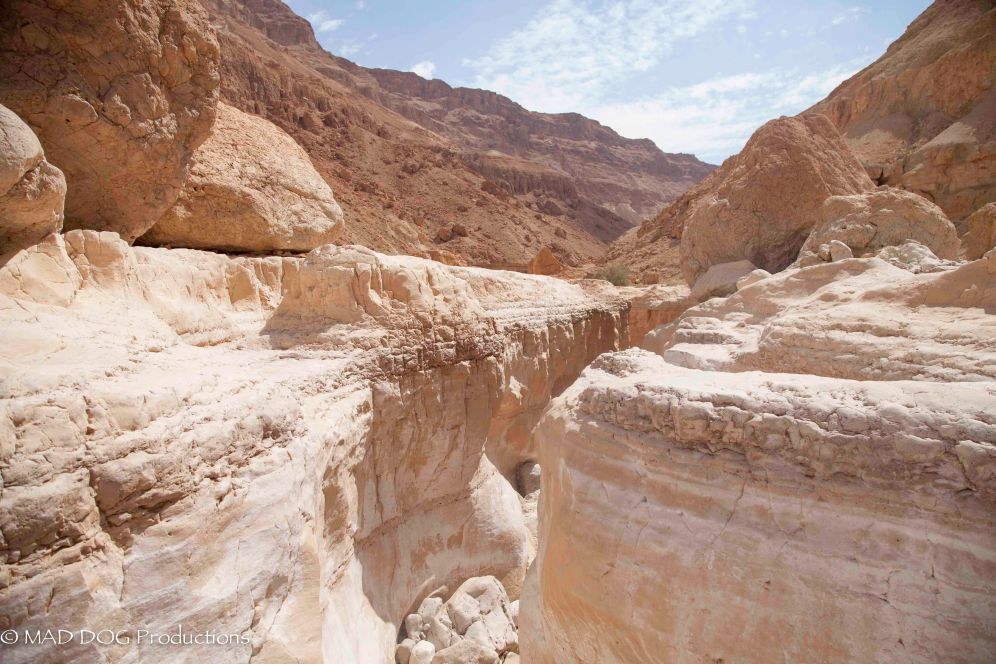 Wadi Weekend 2-3159