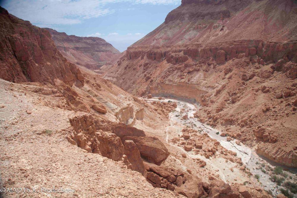 Wadi Weekend 2-3167