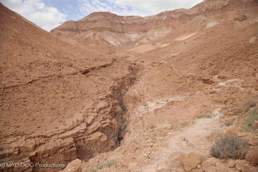 Wadi Weekend 2-3168