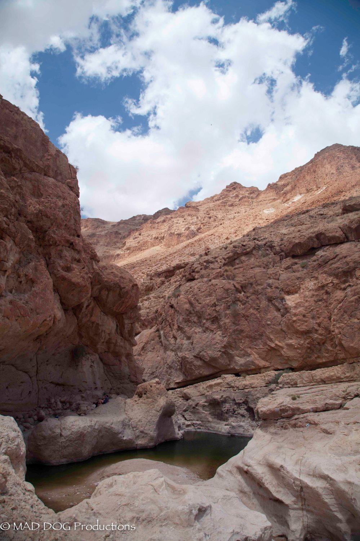 Wadi Weekend 2-3173