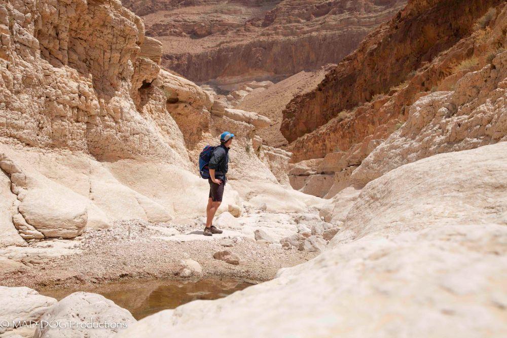 Wadi Weekend 2-3183