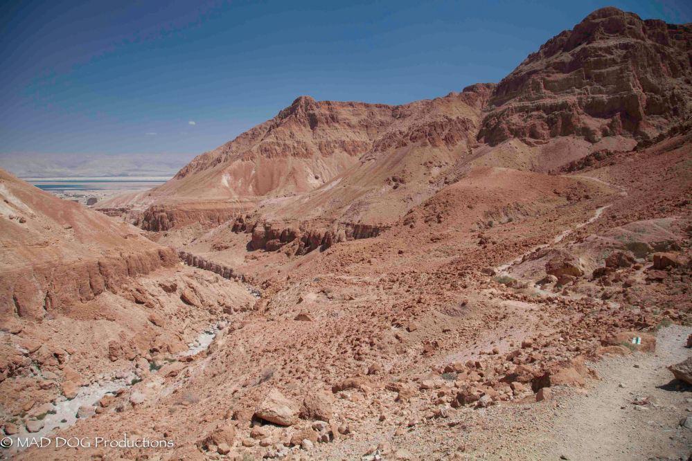 Wadi Weekend 2-3201