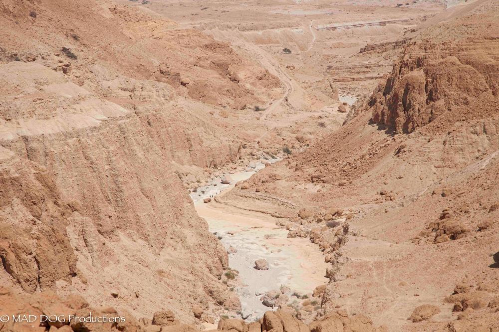 Wadi Weekend 2-3203