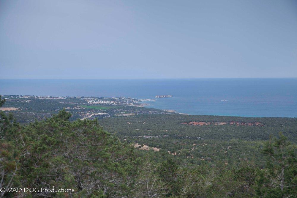 Cyprus 1-3689