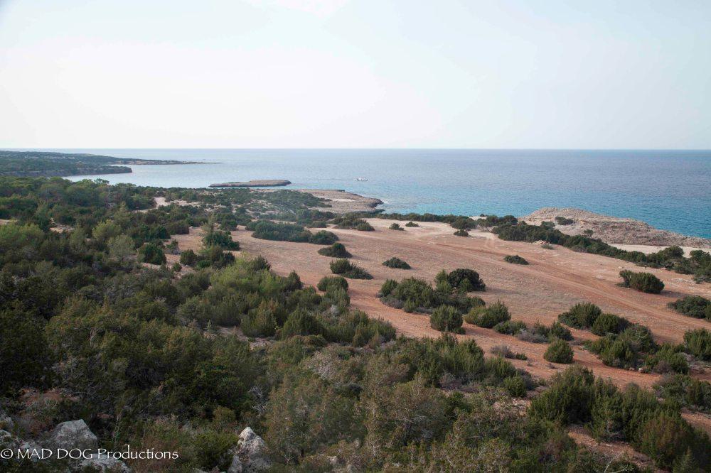 Cyprus 1-3759