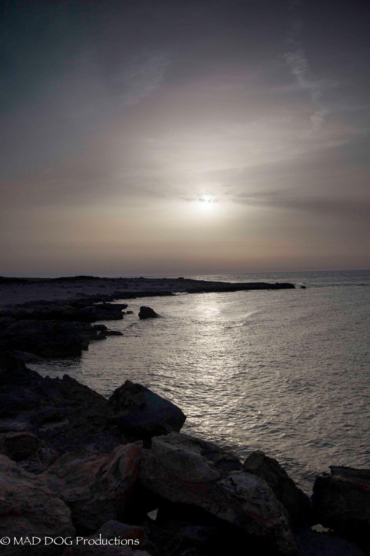 Cyprus 1-3801
