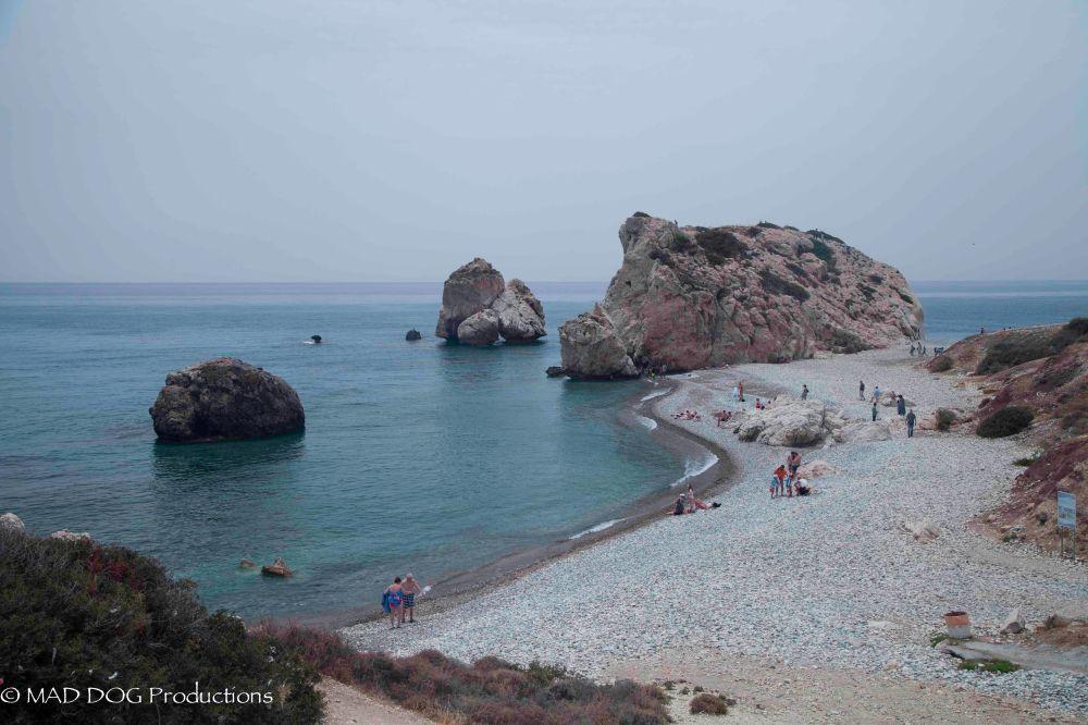 Cyprus 1-3850