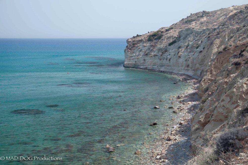 Cyprus 1-3873