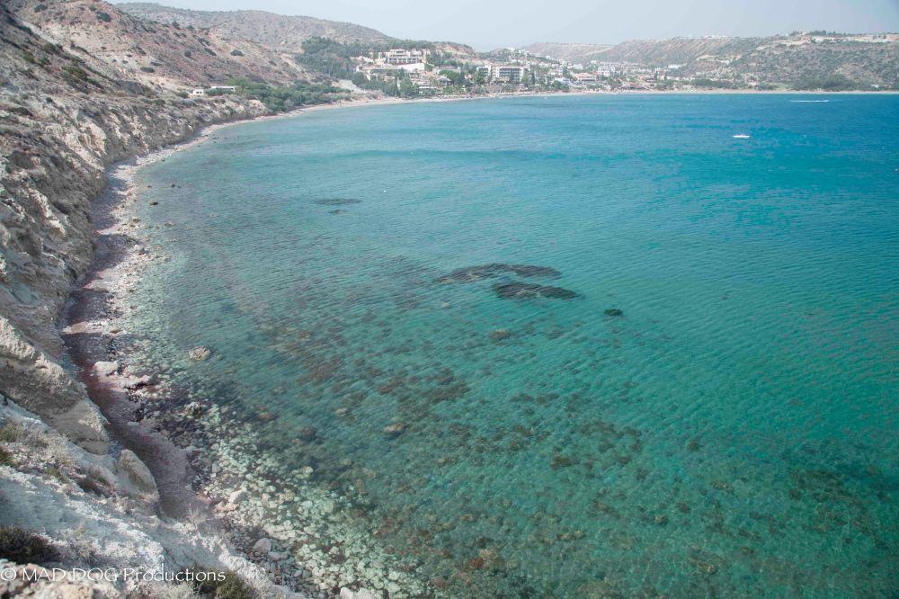 Cyprus 1-3875