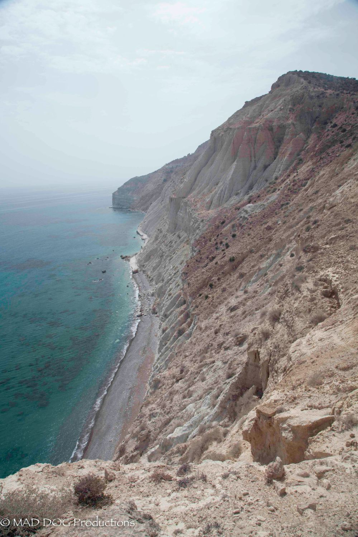 Cyprus 1-3878