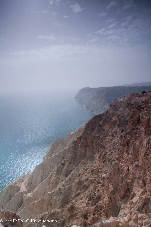 Cyprus 1-3915