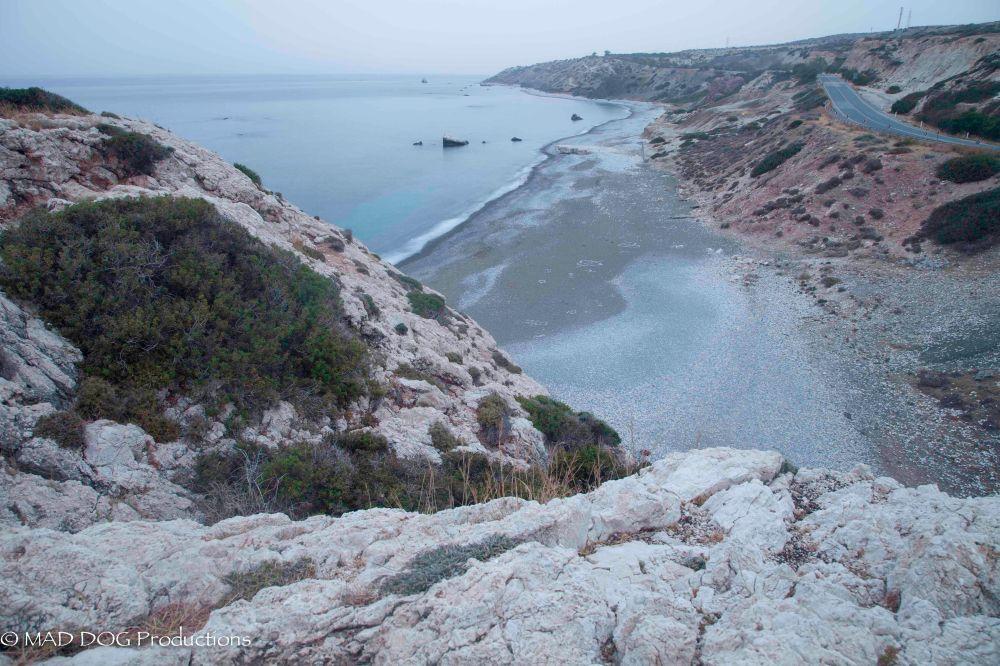 Cyprus 1-4005