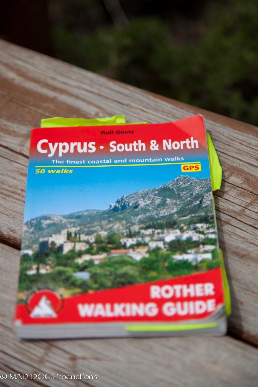 Cyprus 1-4144.jpg