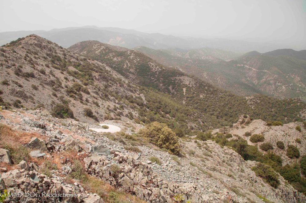 Cyprus Mountains-4286