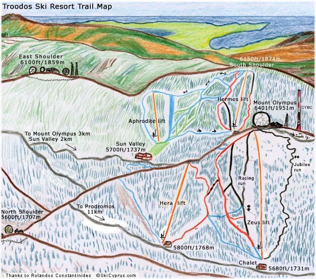 Mt-Olympus_pistemap