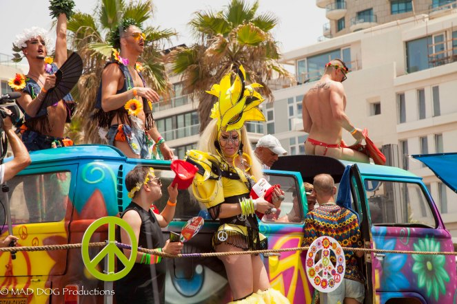 Pride Parade--11