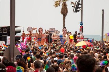 Pride Parade--19