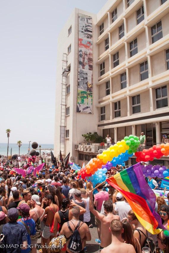 Pride Parade--20