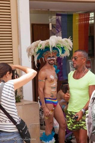 Pride Parade--21
