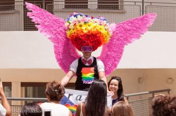 Pride Parade--22