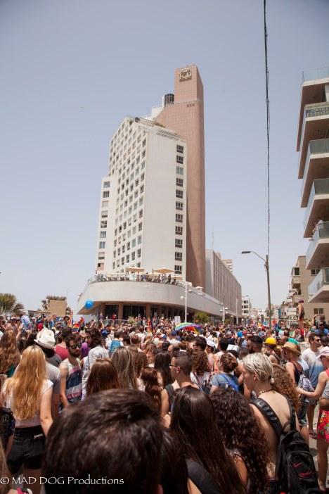 Pride Parade--24