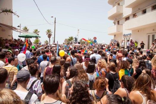 Pride Parade--26