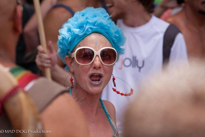 Pride Parade--29