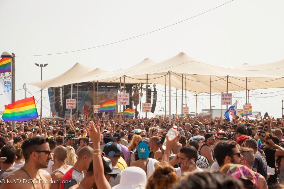 Pride Parade--3
