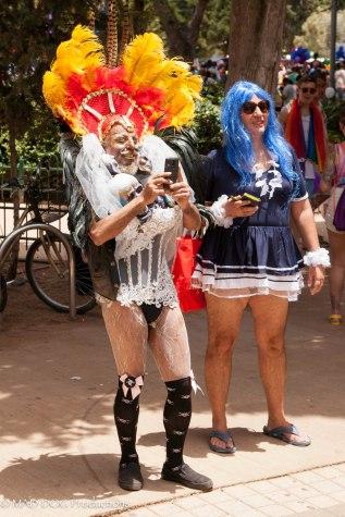 Pride Parade--30