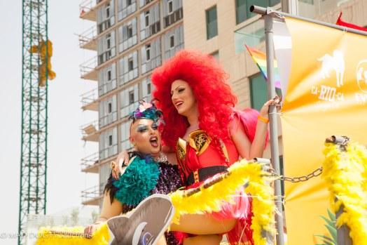 Pride Parade--5