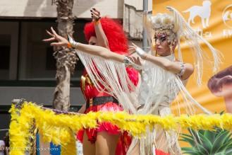 Pride Parade--6