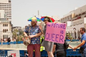 Pride Parade--8