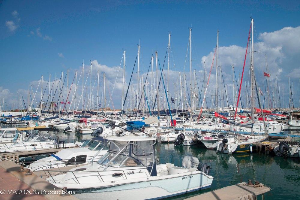 Sailing 2-4642