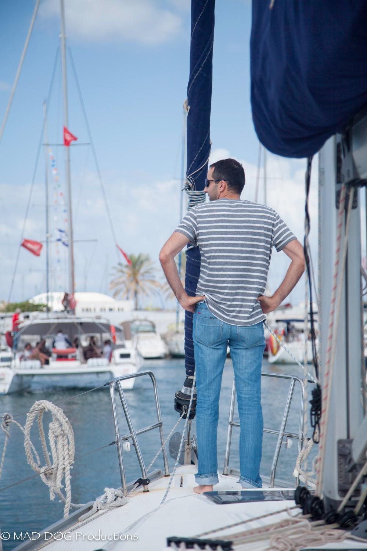 Sailing 2-4655