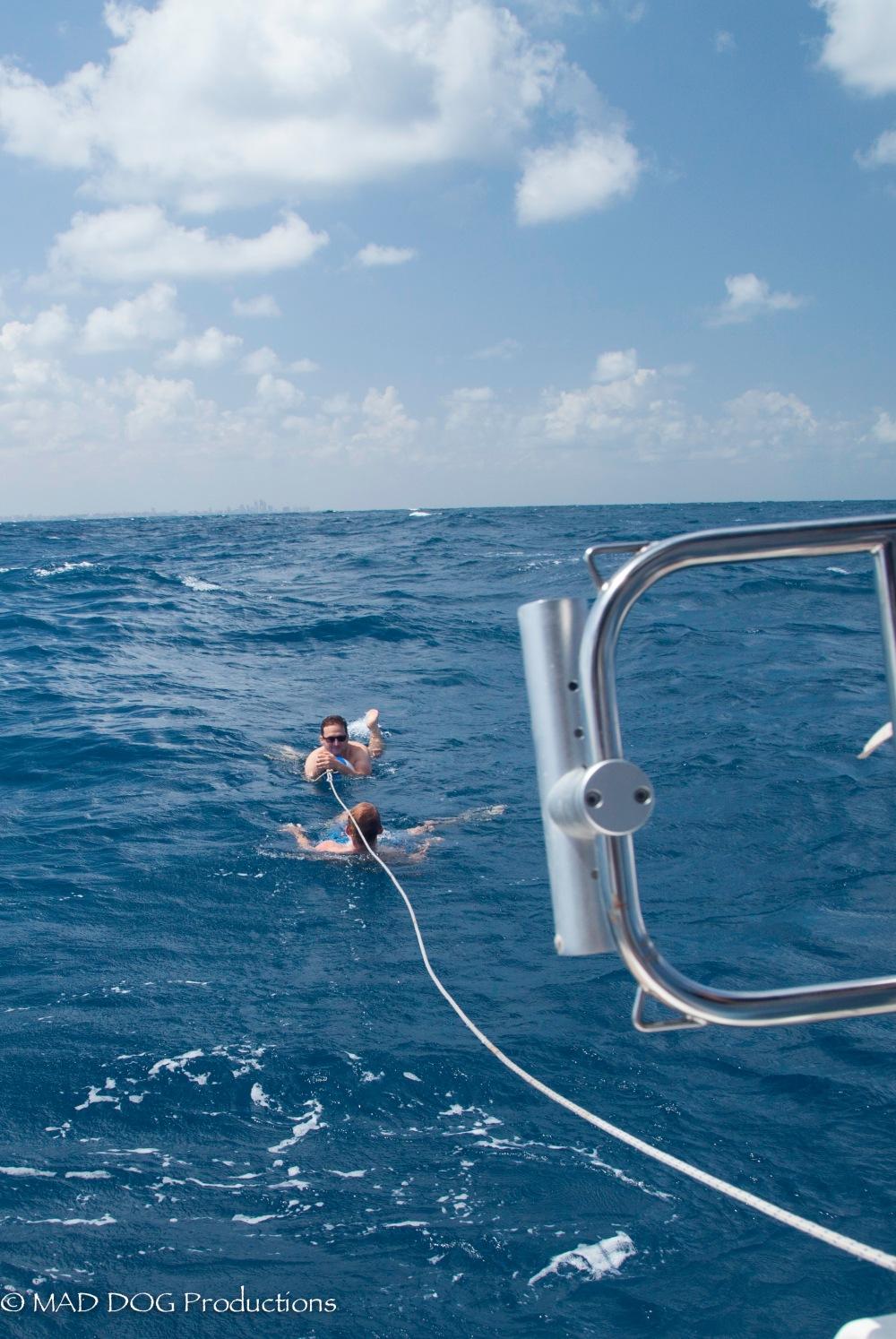 Sailing 2-4690