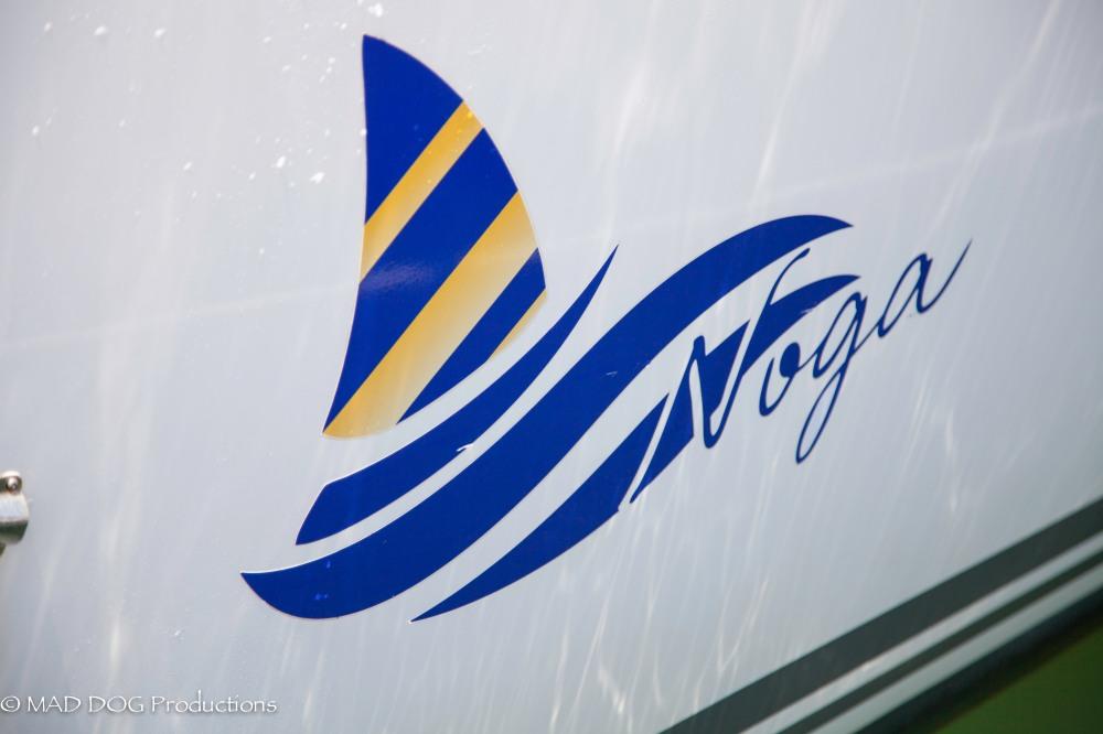 Sailing 2-4756