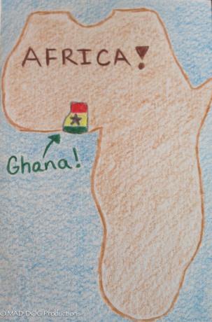 ghana top 10-1332