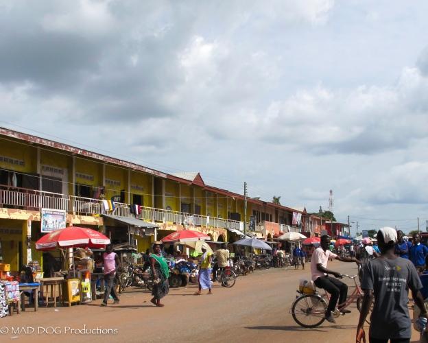 ghana top 10-2389