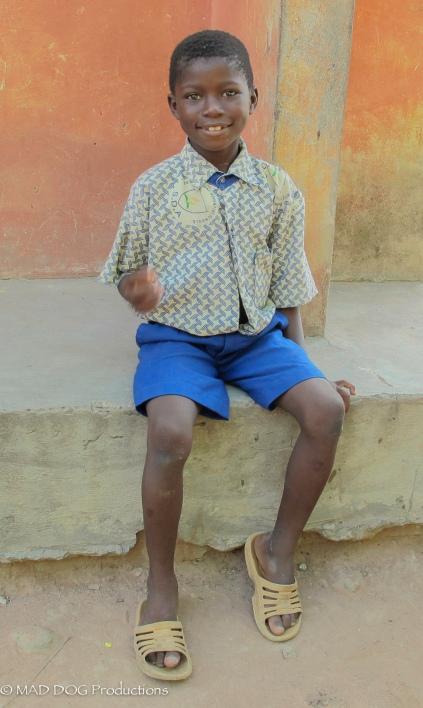ghana top 10-2424