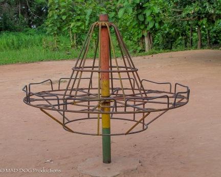 ghana top 10-2446
