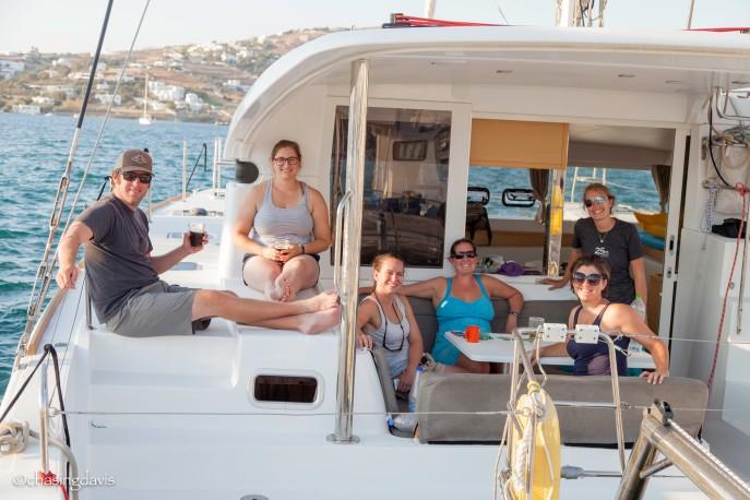 boatlife-4