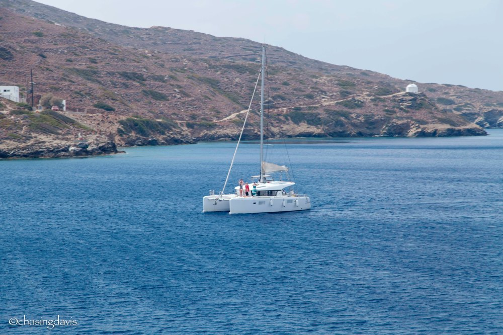 greece-372