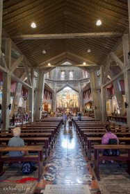church-of-the-annunciation-6